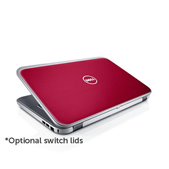 inspiron 15r queen laptop