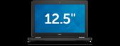 latitude-e5250-laptop
