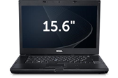 Dell Precision M4500 Mobile Workstation