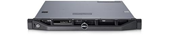poweredge-r210-2