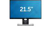 monitor-s2216h