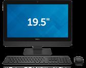 optiplex-3030-aio