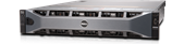Dell DR4300 Disk Backup Appliance