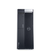 precision t5600 fixed workstation