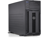poweredge-t410