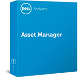 Software Asset Manager