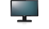 Dell IN1930 Widescreen Monitor