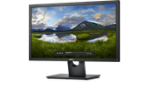 Dell E2318HN Monitor