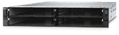 Chasis del servidor PowerEdge fx2