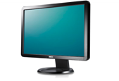 dell-s1909wfp