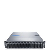 PowerEdge C6145 2IN Rack Server