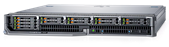 PowerEdge M830 Bladeserver