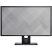 Dell 24 Monitor E2418HN