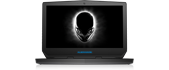Alienware 13 (R2) Gaming Laptop