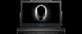 alienware-13-r2