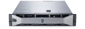 Servidor de rack PowerEdge R520