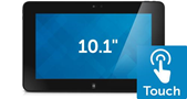 latitude 10 tablet
