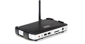 Wyse 3000 series thin client