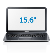 Inspiron 15R 5520 Laptop