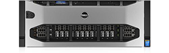 poweredge-r920