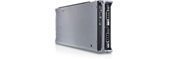 Servidor blade PowerEdge M710HD
