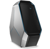 alienware-area51-r2