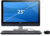 inspiron-one-23-2330-aio
