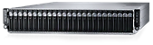 Nodo de servidor PowerEdge C6320p