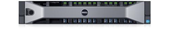 poweredge-r730