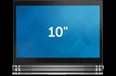 dell-venue-10-7040-tablet