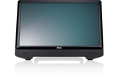 Dell ST2220T Multi-Touch 21.5 inch Monitor