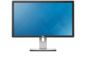 Dell  UltraSharp 24  PremierColor  UltraHD Monitor | UP2414Q