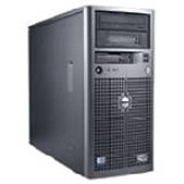 poweredge-1300