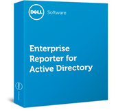 Software Enterprise Reporter for Active Directory