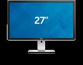 dell-p2715q-monitor