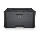dell e310dw multifunction printer