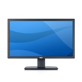 Dell UltraSharp 27 Monitor | U2713HM