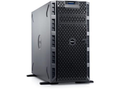 الخادم طراز PowerEdge T320