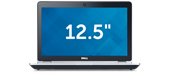 Latitude E6230 Laptop