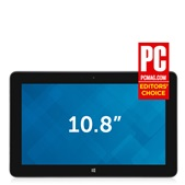 Dell Venue Pro 11 7000 Series Tablet