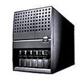 poweredge-6450