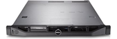 PowerEdge R310 Server