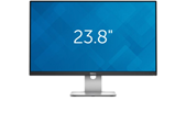 Monitor S2415H