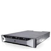 powervault-md3200i