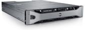 powervault-md3600f