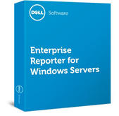 Software Enterprise Reporter for Windows Servers