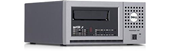 PowerVault 110T LTO 3 Tape Drive