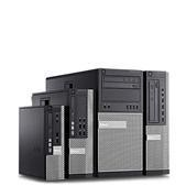 Support for OptiPlex 390 | Drivers & Downloads | Dell US