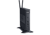 Wyse D Class Thin Client and Cloud PC