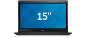 inspiron-15-5545-laptop